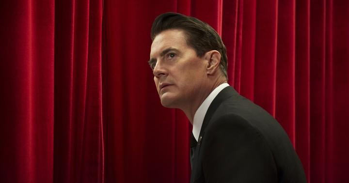 E se Twin Peaks ci piacesse soltanto perché è firmata da David Lynch?