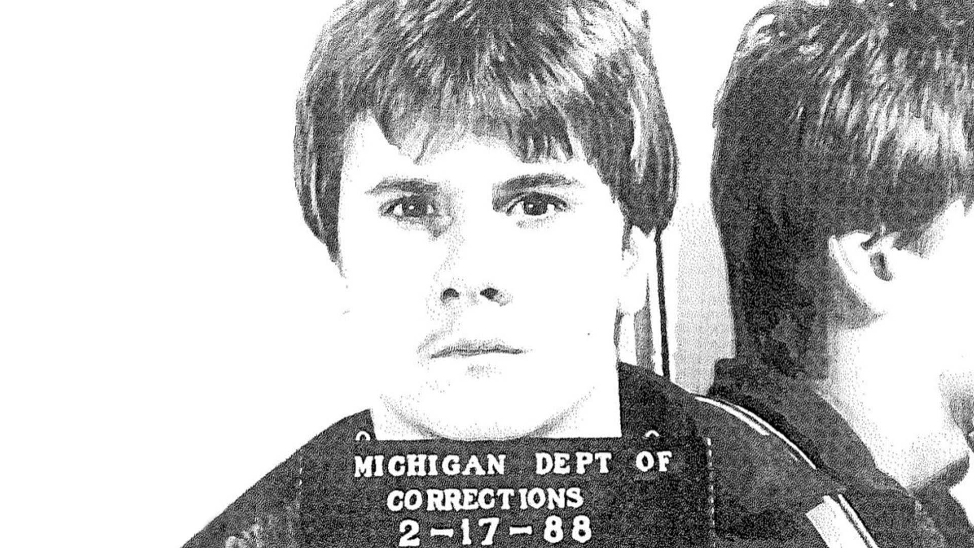 A New True-Crime Doc About 'White Boy' Rick Will Make You