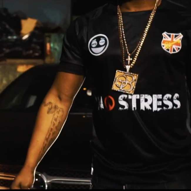 a4cd427bd49a9c How to start your own streetwear brand  7 tips from no stress