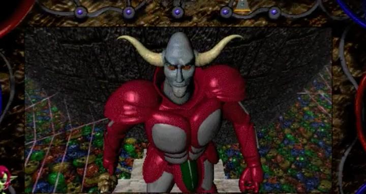 70 jeux vidéo disparus ont été découverts dans les profondeurs d'un forum privé