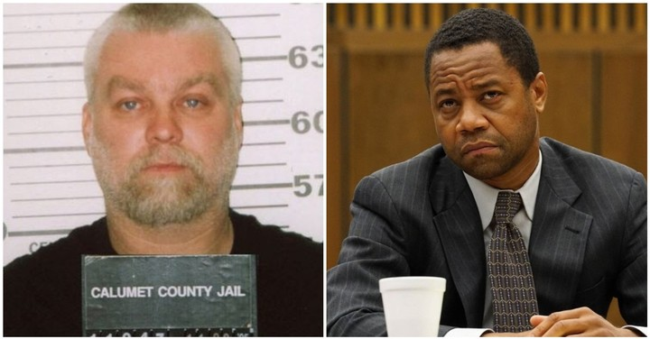 Before 'The Staircase' Drops, Binge These 13 Netflix True Crime Hits