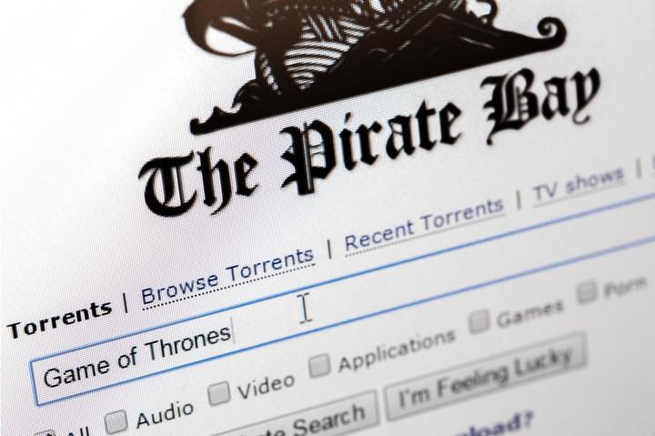 Questo studio dimostra che i 'pirati' comprano più roba legale di tutti