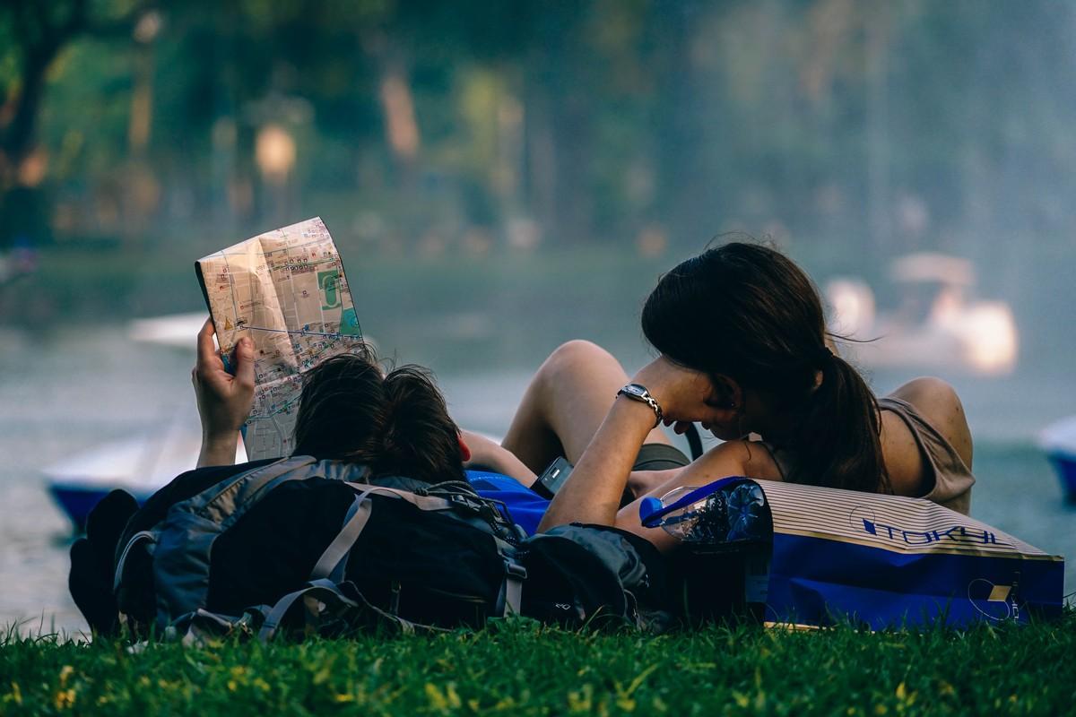 Beide Arten von Reisen sind speziell für Singles dieser Altersgruppe zugeschnitten und erfreuen.