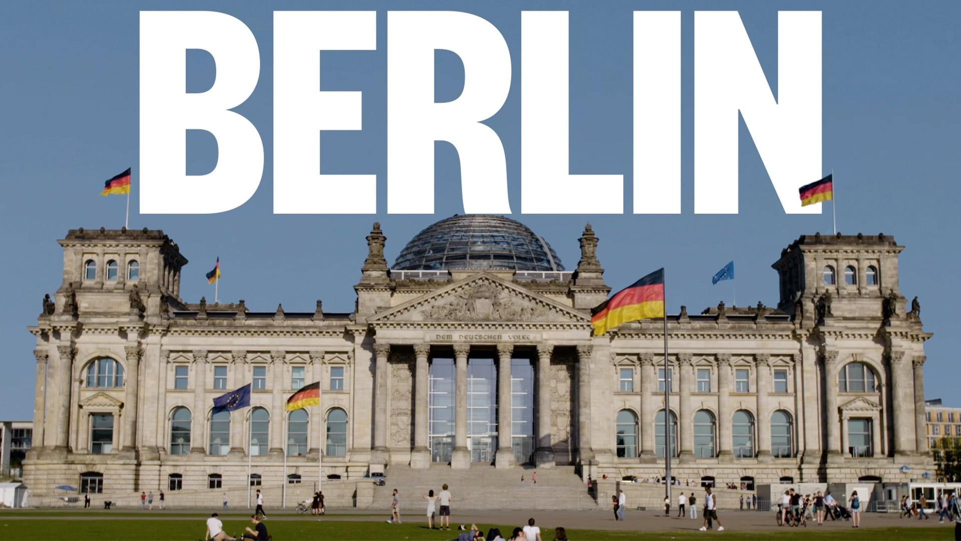 Almanya hakkında daha önce duymadığınız ilginç bilgiler