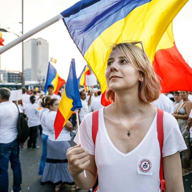 Cine va pierde de pe urma mitingului PSD-ALDE - Pagina 2 1528639928194-Miting-PSD-participanti-din-Vaslui-COVER.jpeg?crop=0.6665xw%3A1xh%3B0