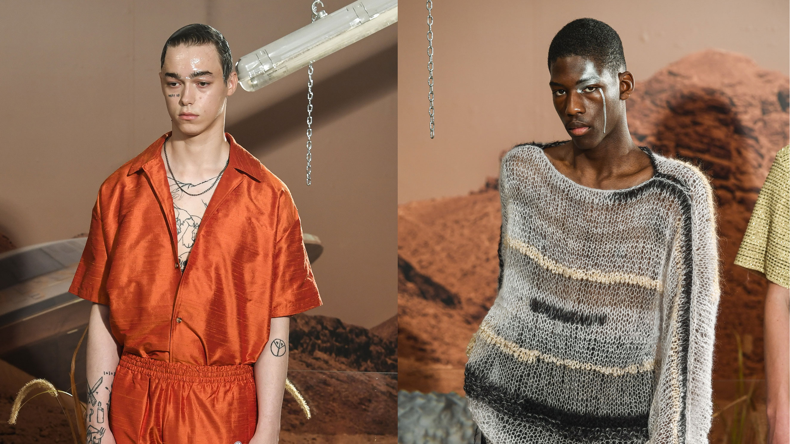 050d0d6d astrid andersen created an extra-terrestrial summer party for spring/summer  19
