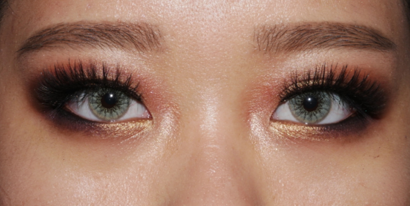 How Three Asian Women Dealt With Their Eyelid Insecurities Tonic