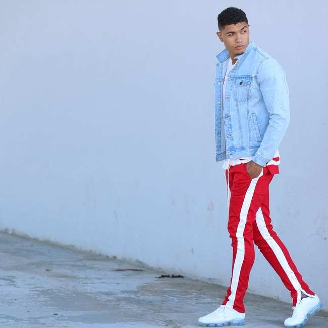 67953bd35479f Why Fashion Nova Men s Is a Total Letdown - GARAGE