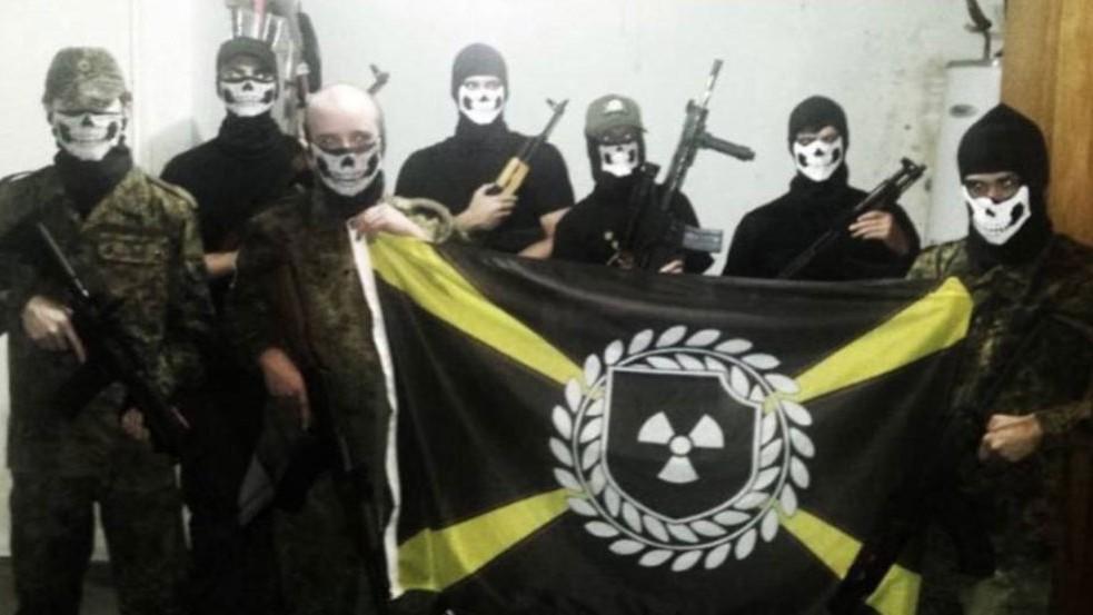 hate racism xenophobia nazi fascism youth violence crime islamophobia anti-semitism