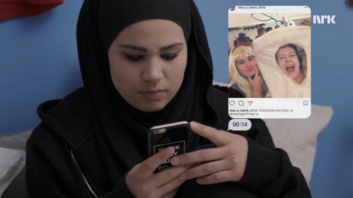 Μουσουλμανική δωρεάν dating