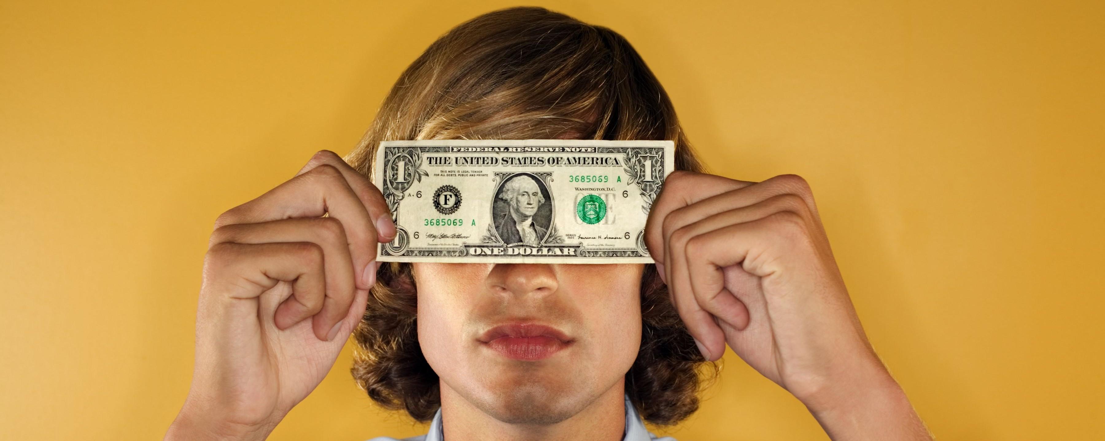 cum să faci bani fără să vorbești cu oamenii