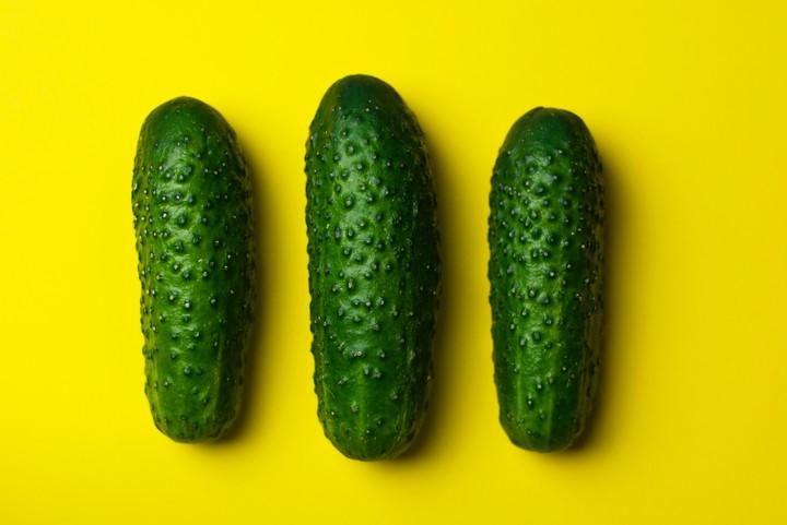 Was die Penisgröße mit der Gesundheit von Männern zu tun hat