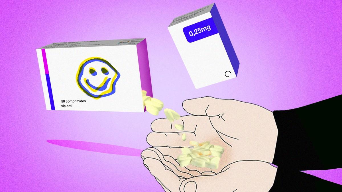 Trankimazin TRANKIMAZIN: USES