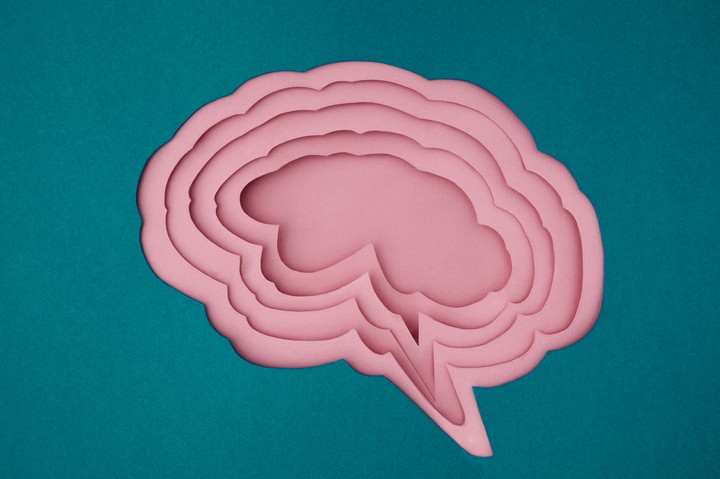 Your Brain Is Constantly Searching for Problems to Fix