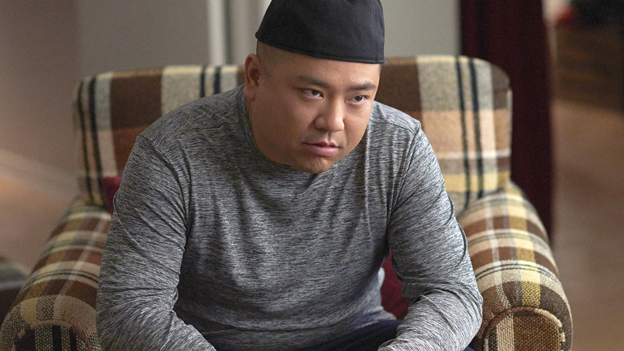 Watch Andrew Phung video