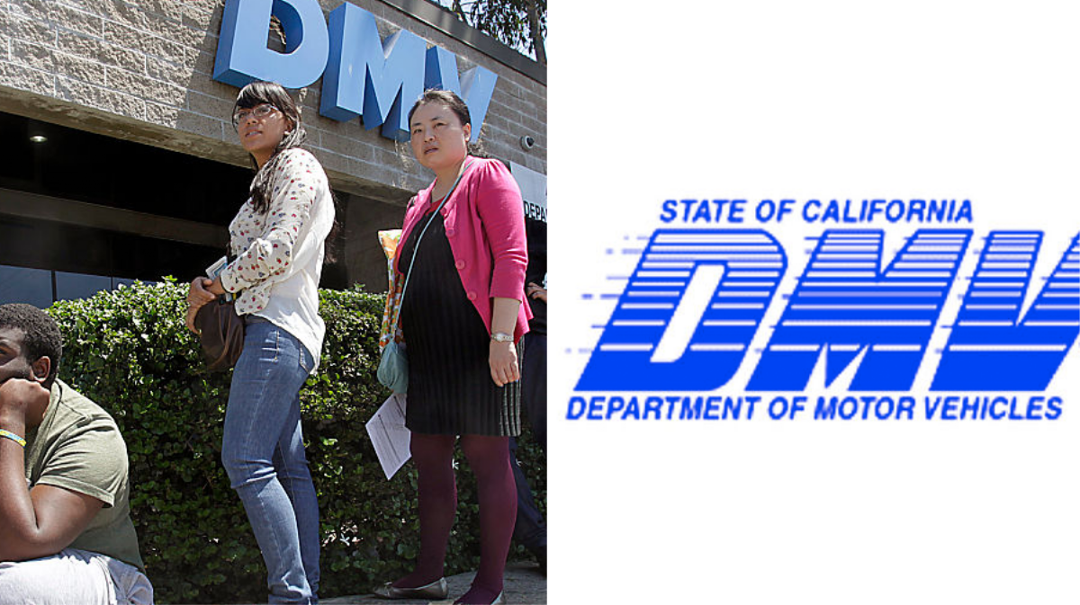 california is investigating a startup selling dmv appointments for