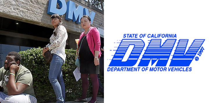 California Is Investigating a Startup Selling DMV Appointments for $20