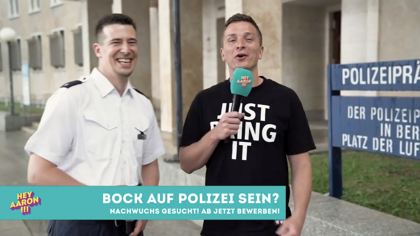 1531392804536 hey aaron polizei berlin youtube screenshot.png?crop=1xw:0