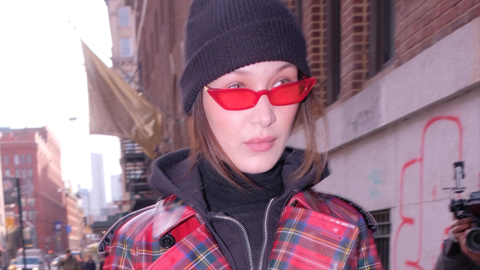 0e3b5f7c1ad6 You Are Going to Die, Whether You Wear Tiny Sunglasses or Not - VICE