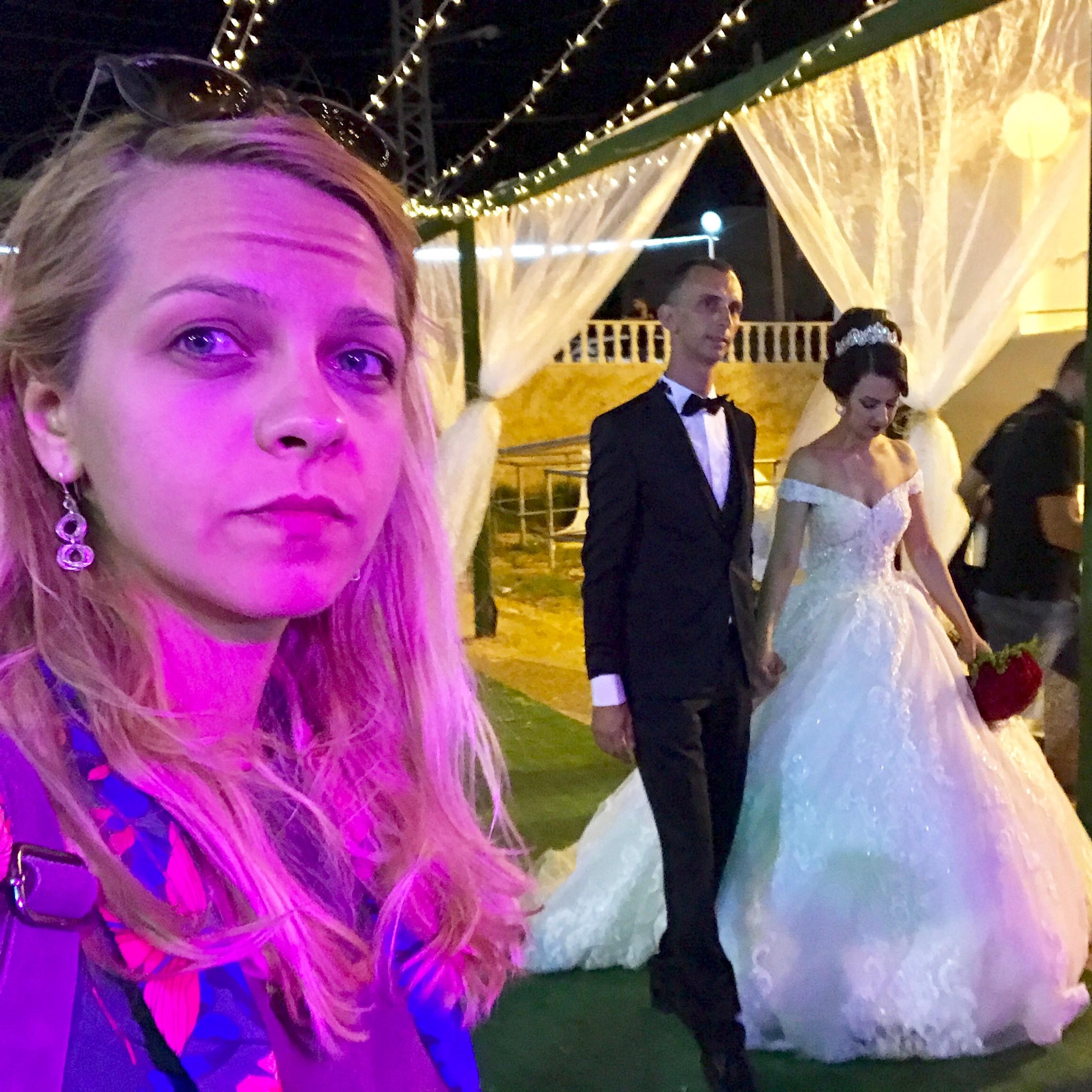 Cautand femeie Tunisia Nunta Cauta? i o femeie serioasa