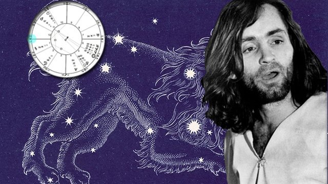 The Astrologers Who Try To Solve Murders Using Birth Charts Vice