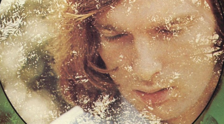 The Waterboys Made an Incredible Van Morrison Song Even Better - VICE