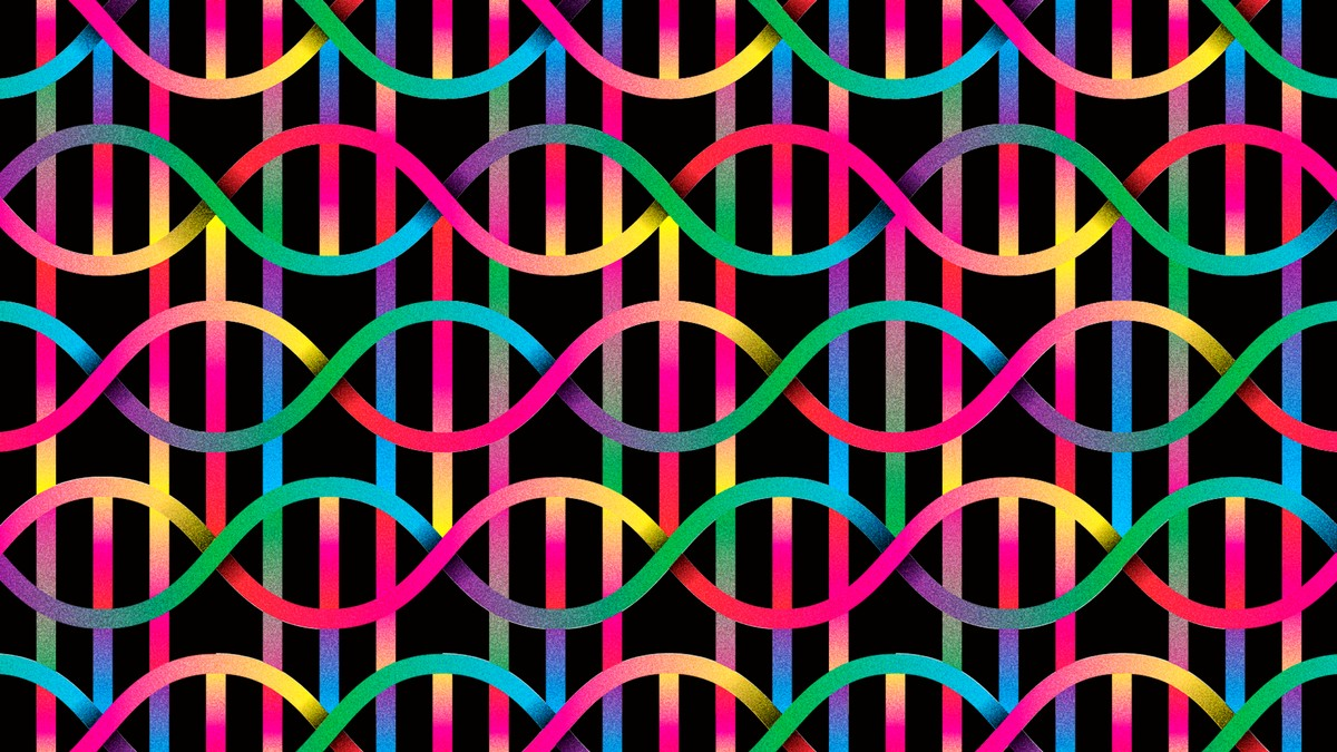 DNA Damage from CRISPR Has Been 'Seriously Underestimated'