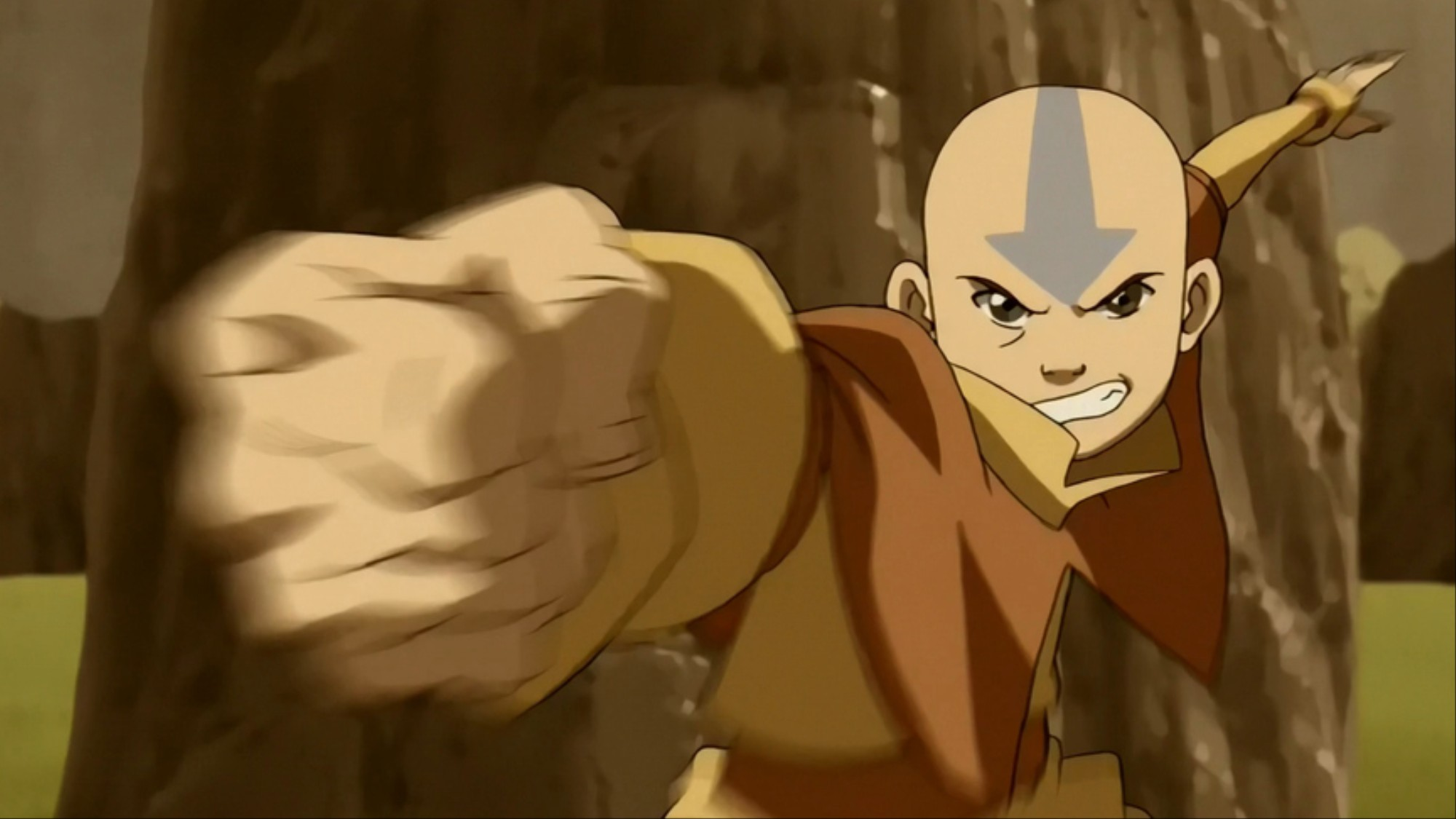 Avatar Azula Mai Ty Lee avatar: the last airbender' is still one of the greatest