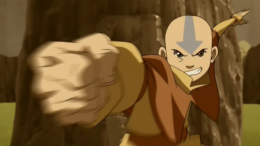 'Avatar: The Last Airbender' Is Still One of the Greatest Shows of All Time