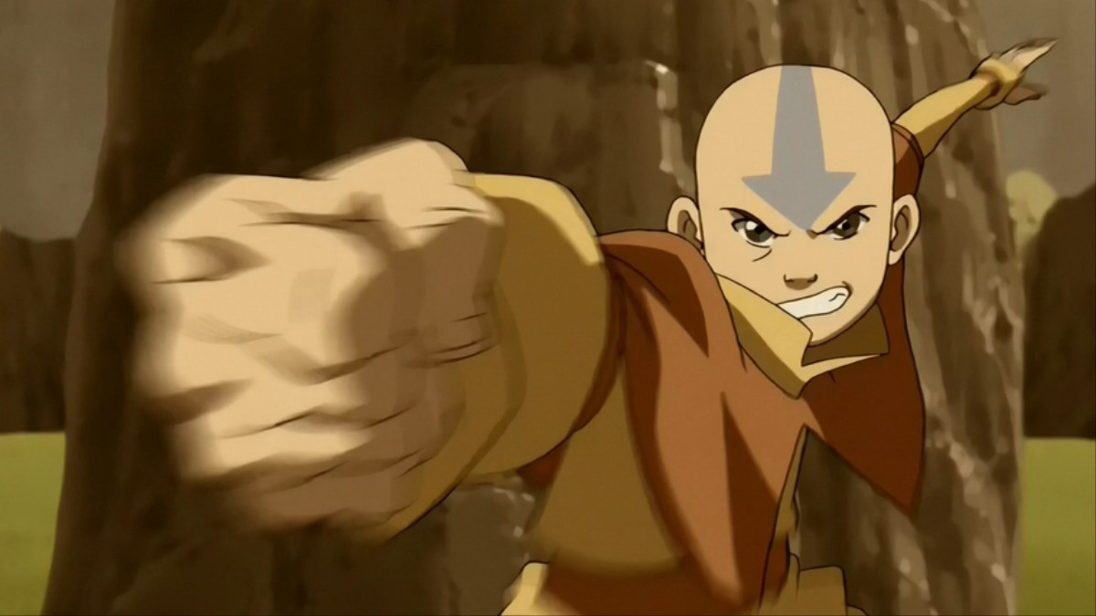avatar the last airbender episode runtime