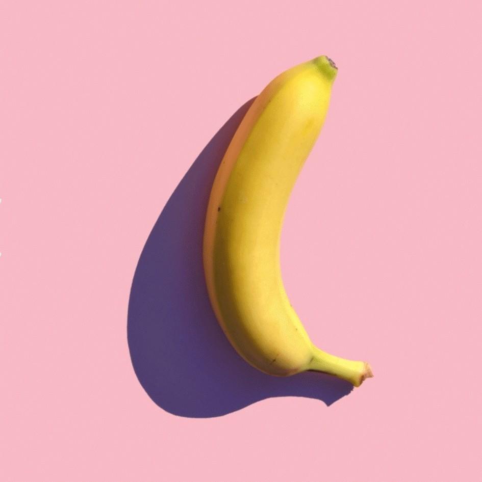 dimensiunea penisului coca)