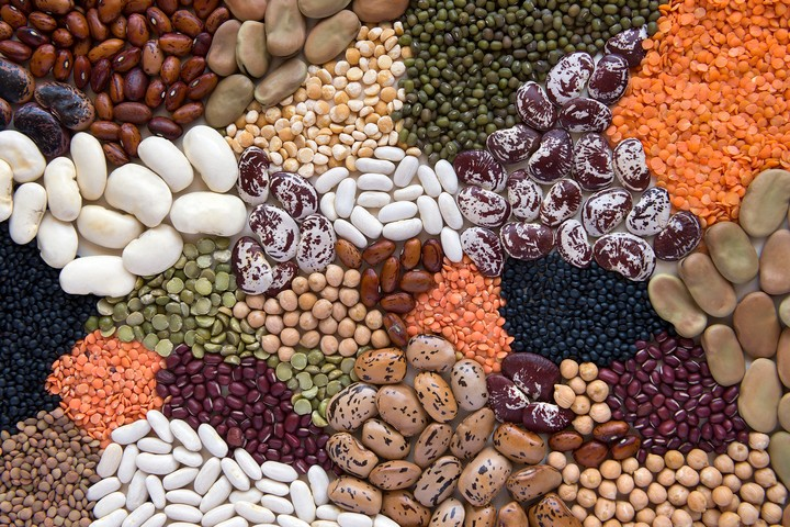 What Are Lectins and Are They Bad for Me?