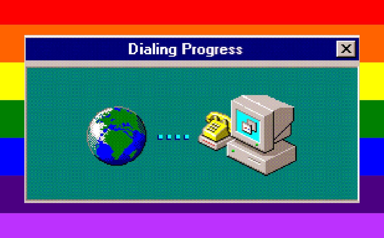 trevorspace dating vrste znakova u simovima za upoznavanje