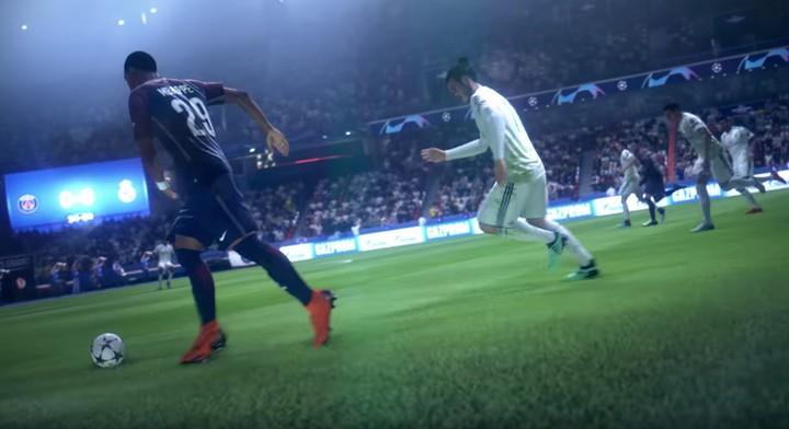 A quanto pare, FIFA 19 avrà una modalità 'Survival'