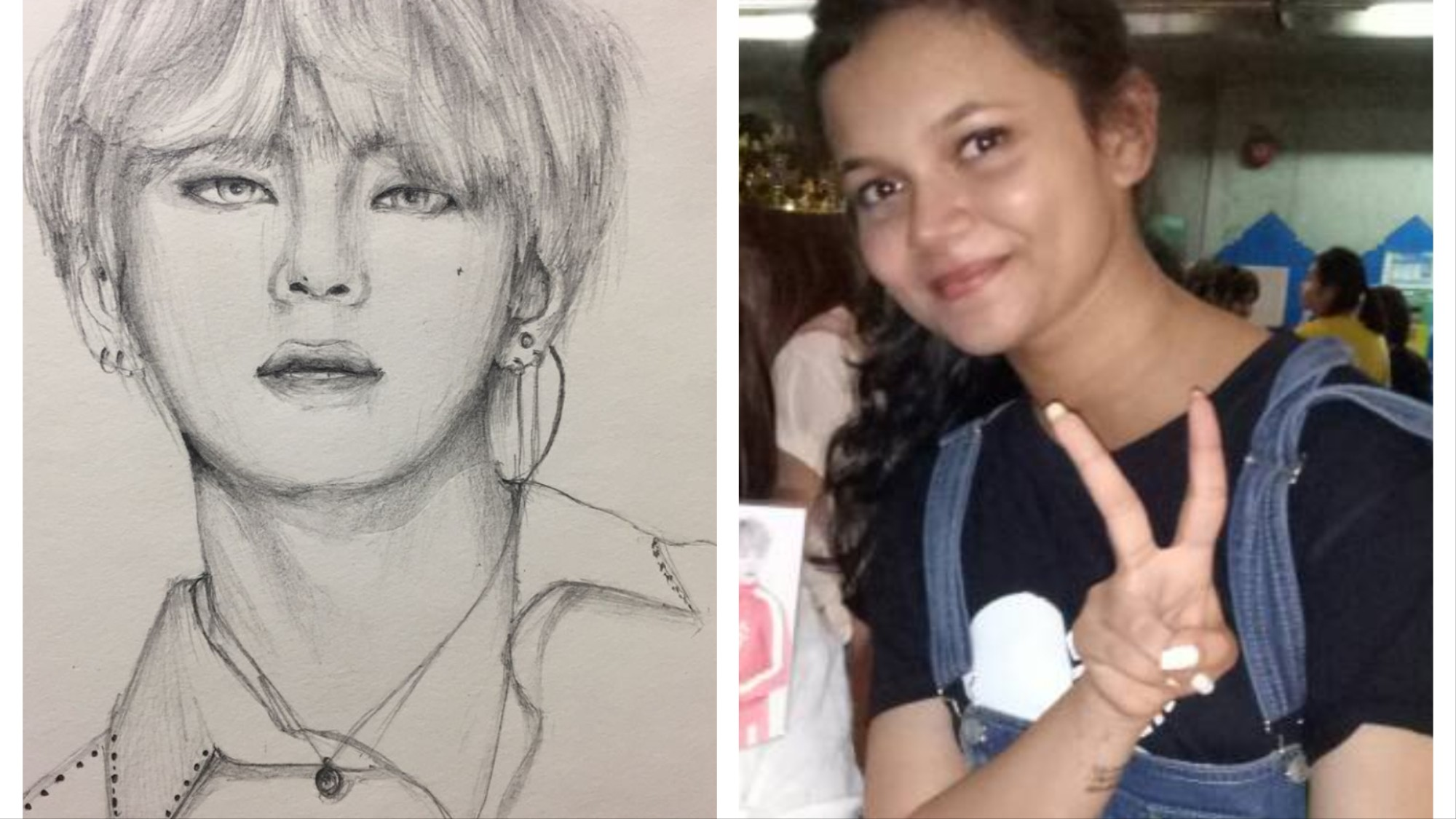 10 Questions You Always Wanted to Ask a K-Pop Fan - VICE
