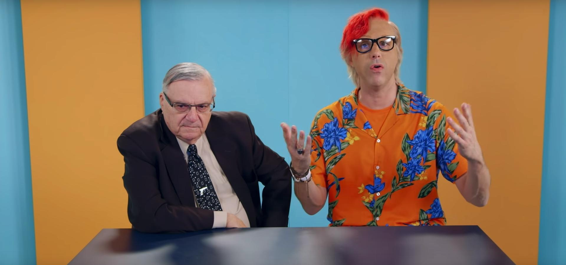 Surprise Sex Videos