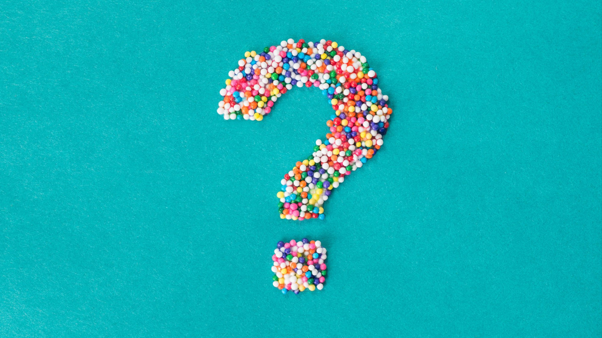 The 6 Questions Everyone Should Ask Themselves Before