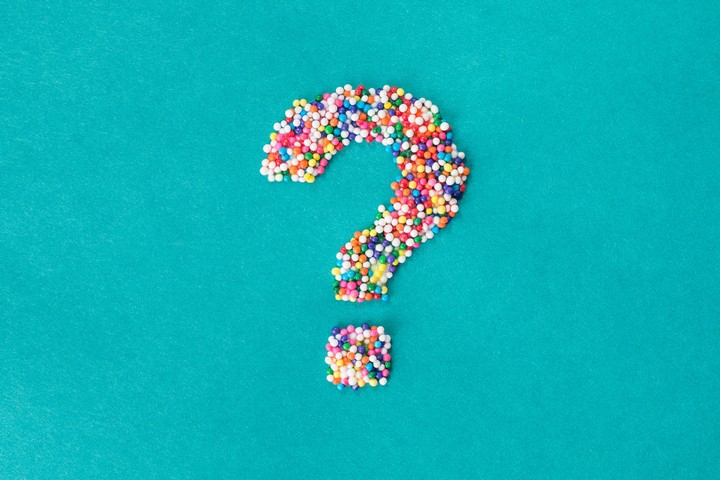 The 6 Questions Everyone Should Ask Themselves Before Spending Money