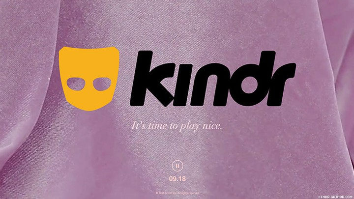 grindr has a new app to address discrimination