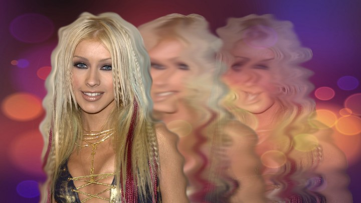 How I Discovered a Secret Collection of Transgender Pop Hits