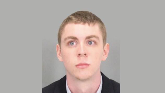 After Losing Appeal, Brock Turner Must Register as a Sex Offender for Life