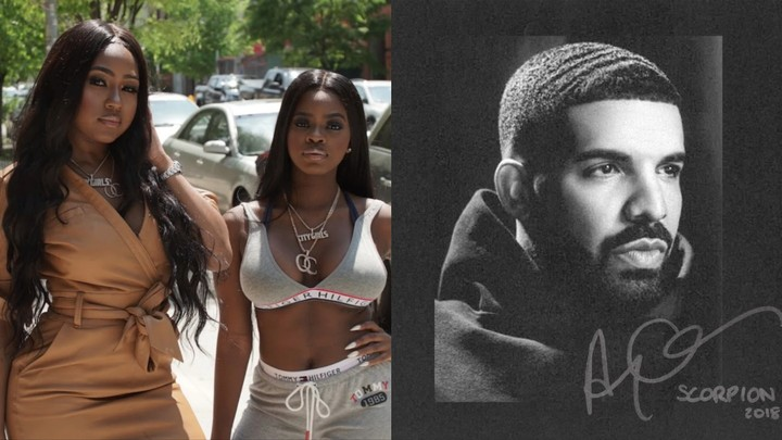 "City Girls' ""In My Feelings"" Remix Might Be Better Than Drake's Version"