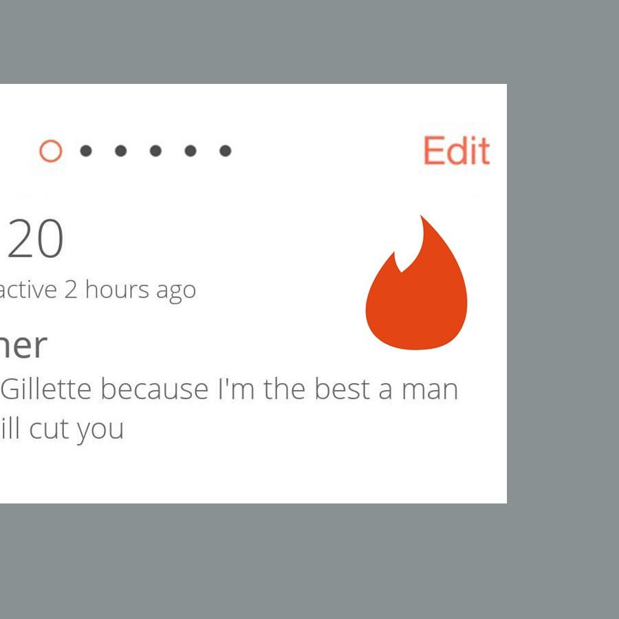 Cum se face o descriere pe un site de dating Fostul meu merge pe site urile de dating