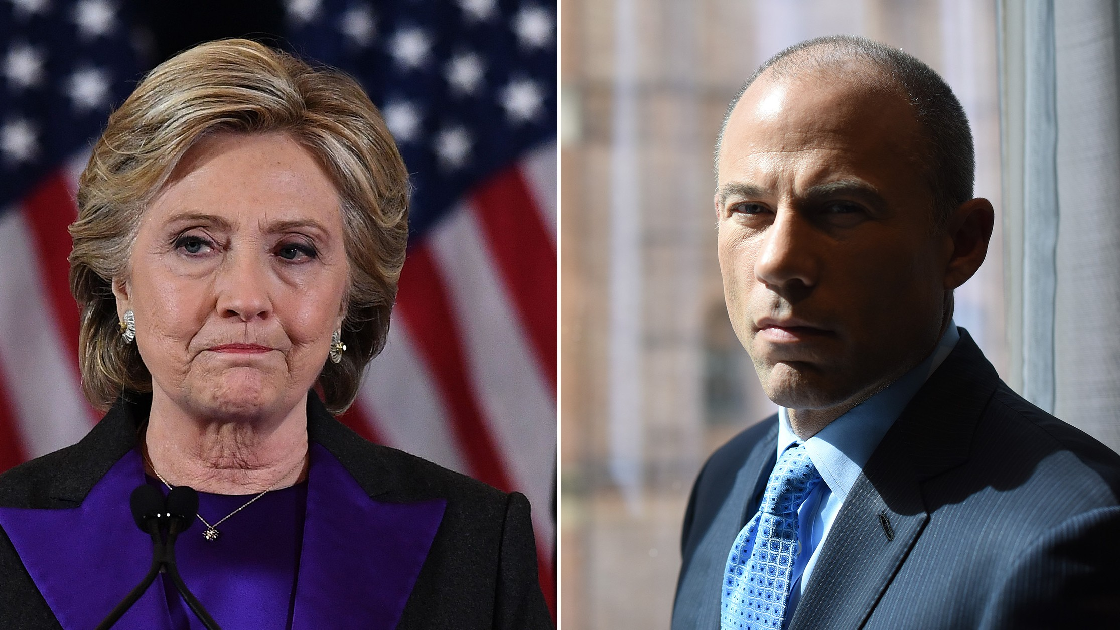 A Guide to the Democrats Who Won't Be President