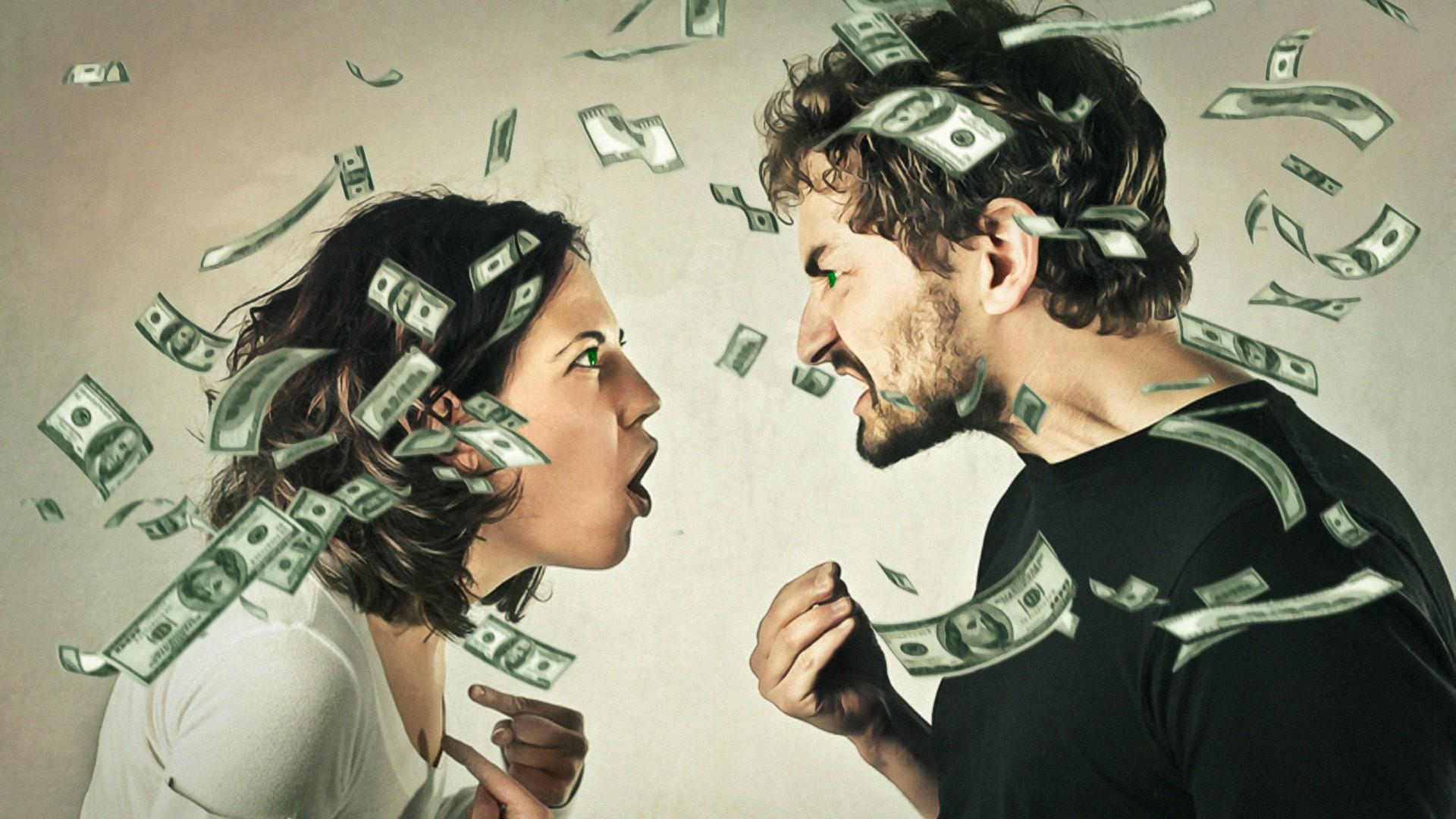 o persoană care lucrează mult nu are timp să facă bani