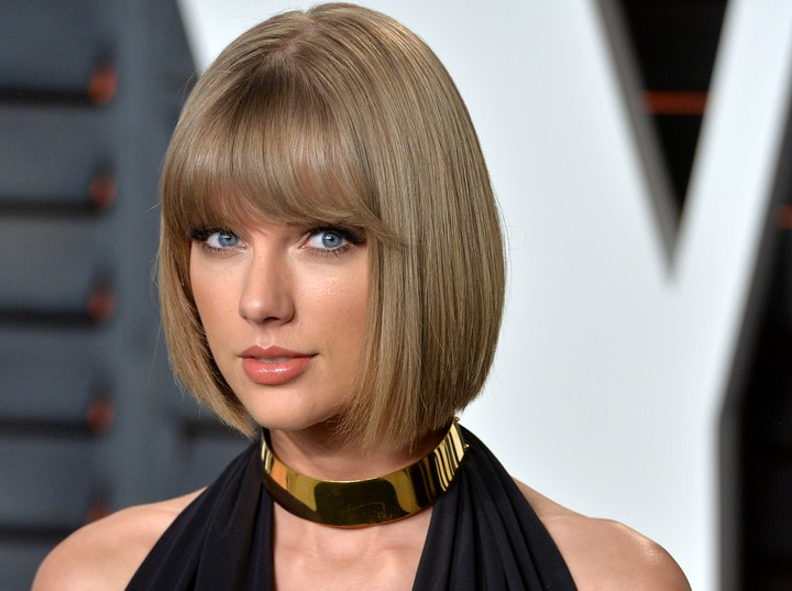 Taylor Swift Opens Up to Fans About Her 'Really Horrible' Sexual Assault Trial