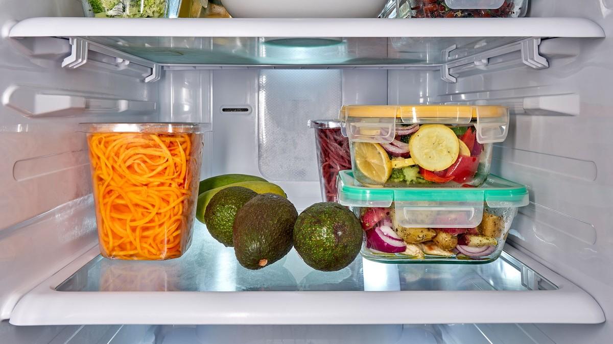 Bogus Food Expiration Dates Make You Waste Food Vice