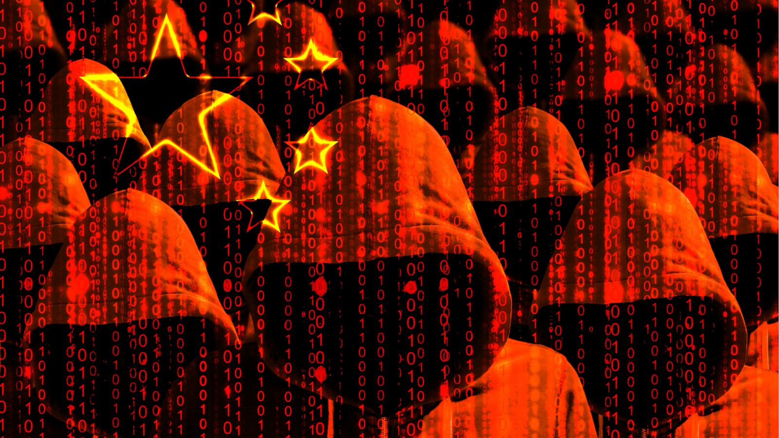 Meet 'Intrusion Truth,' the Mysterious Group Doxing Chinese Intel Hackers