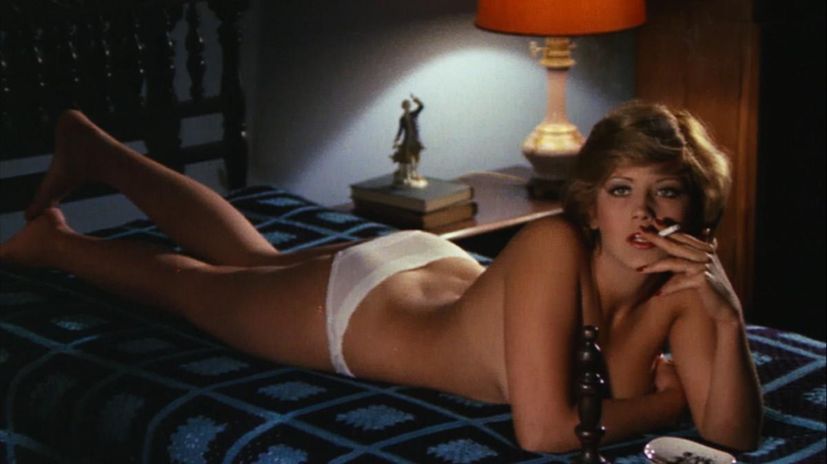 Actores Pornos Classicos dez filmes que marcaram o cinema erótico brasileiro dos anos