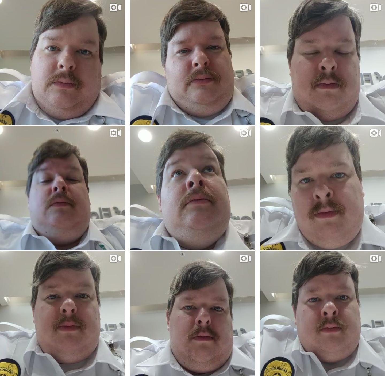 Png milf selfie vid